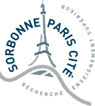logo_sorbonne_paris_cite.