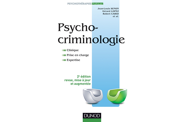 psychocrimino