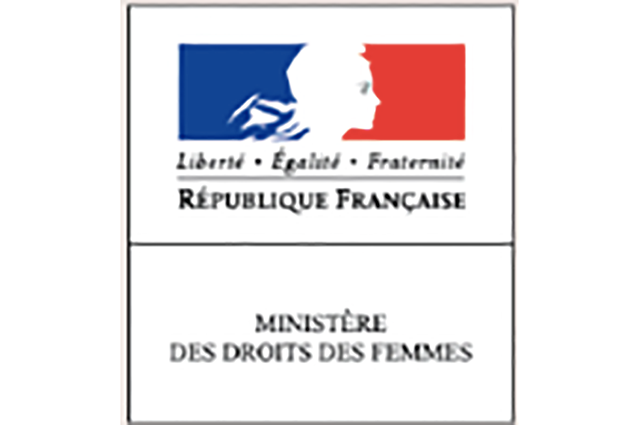 republique_francaise