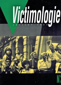 victimologie-n-2