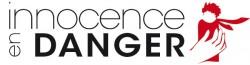 logo-innocence-en-danger